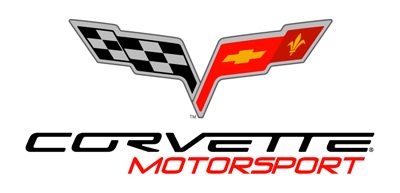 LogoCorvetteMotorsport